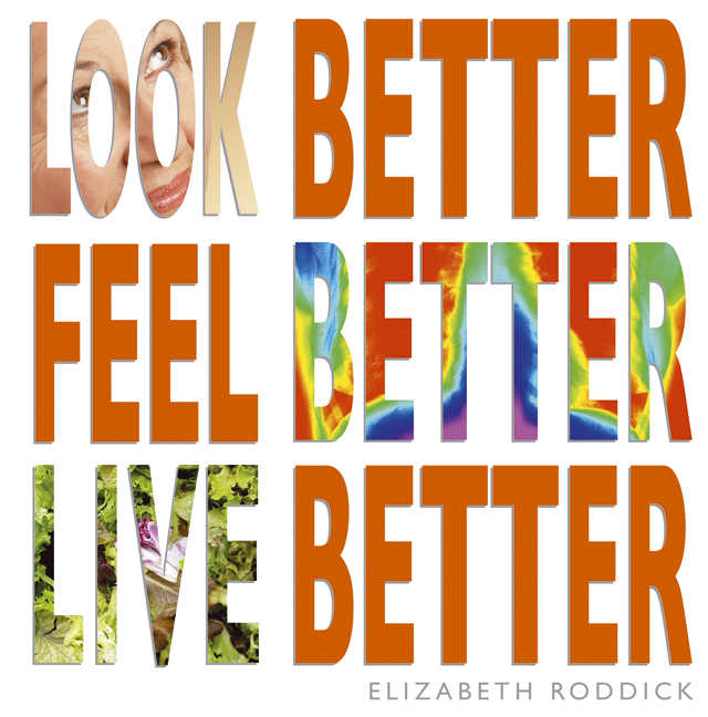 Look better front cover WEB
