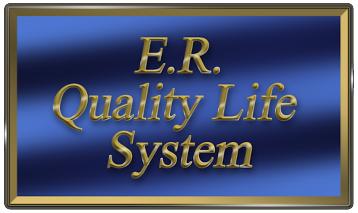 ER Quality Life System