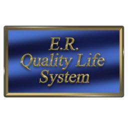 ER Quality Life System - Living a Healthier Life