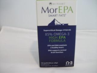 Morepa