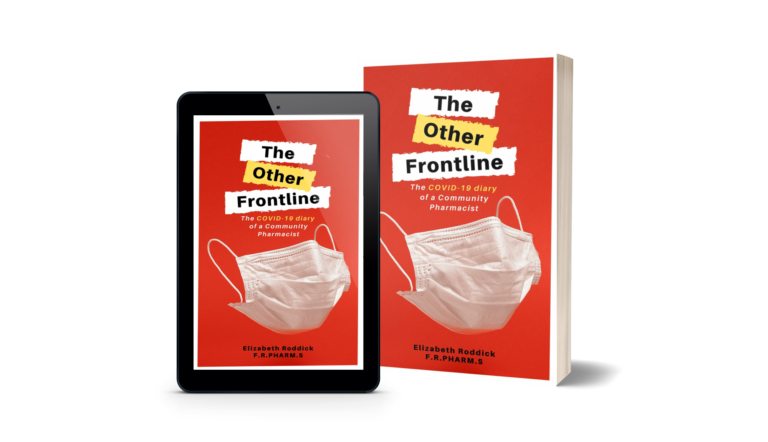 The Other Frontline